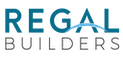 Regal Builders