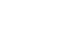 Noble's Pond Logo