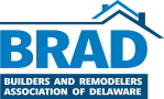 Builders and Remodelers Association of Delaware