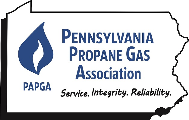 Pennsylvania Propane Gas Association