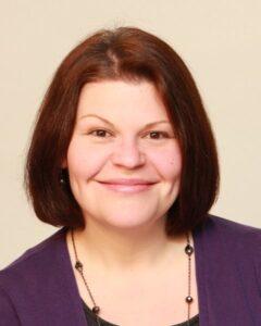 Beth Haynes
