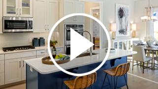 video-screencap-personalize-you-home